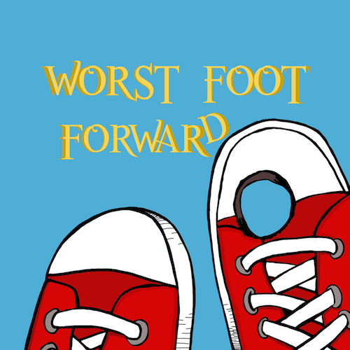 Ep 217b: Best of the Worst of the Best 12